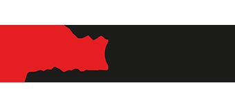 logo_teatro-concordia