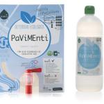 A Pochi Passi Bed and Breakfast Venaria Detersivo Pavimenti bio 012
