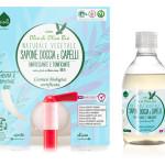 A Pochi Passi Bed and Breakfast Venaria Shampoo Doccia bio 005